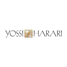 Yossi Harari