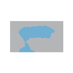 DentStorm