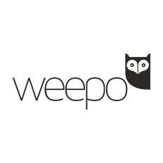 Weepo