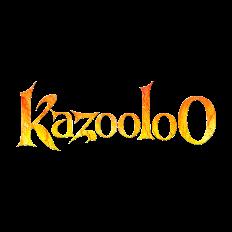 Kazoolo