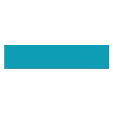 boardzz