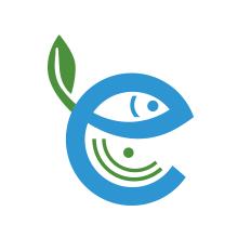 Eco - Popper